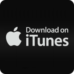 Download Play On Words by Yellow Tie Guy on iTunes